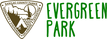 evergreen-park-logo