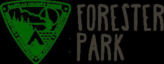 forester-park-logo