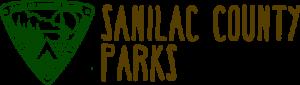 sanilaccounty-parks-logo