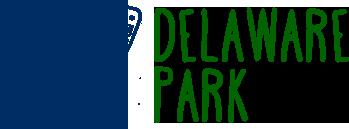 delaware-park-logo